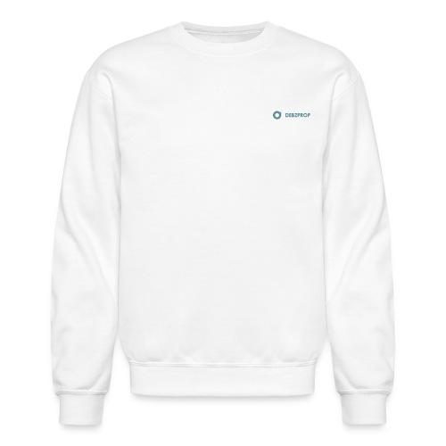 DebzProp - Crewneck Sweatshirt