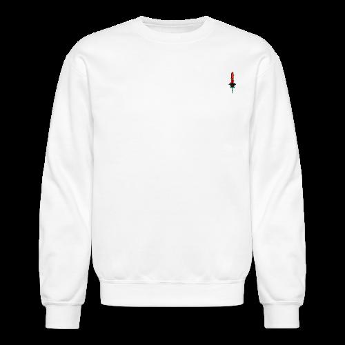 blood Sword - Crewneck Sweatshirt