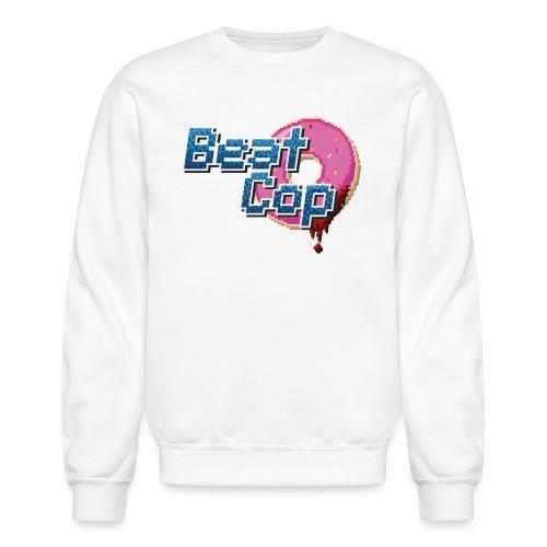 BeatCop - Crewneck Sweatshirt