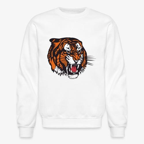 butholee - Crewneck Sweatshirt