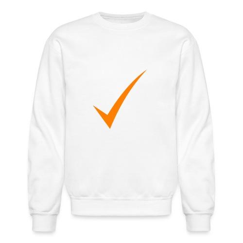 NIKEY - Crewneck Sweatshirt