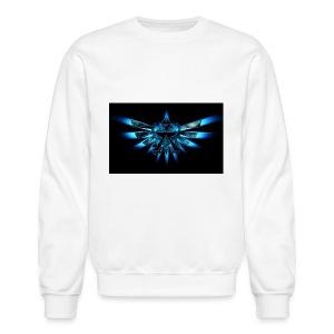 Coolio jacket - Crewneck Sweatshirt
