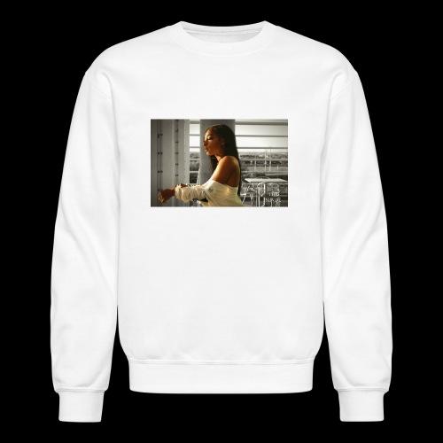 HIGHLIGHTS - Crewneck Sweatshirt