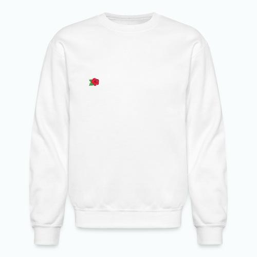 499603696 - Crewneck Sweatshirt