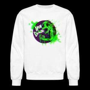 Neon Demon - Crewneck Sweatshirt