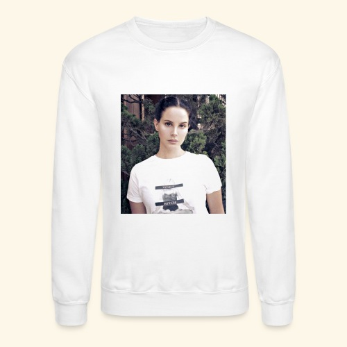 Mariners Apartment Complex - Crewneck Sweatshirt