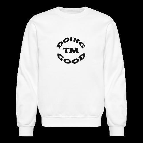 DGTM - Crewneck Sweatshirt