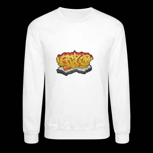 By Beats - Crewneck Sweatshirt