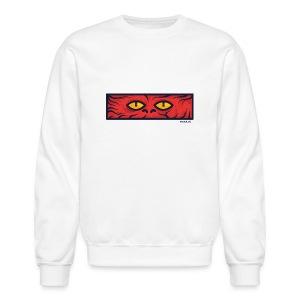 BEAST - Crewneck Sweatshirt