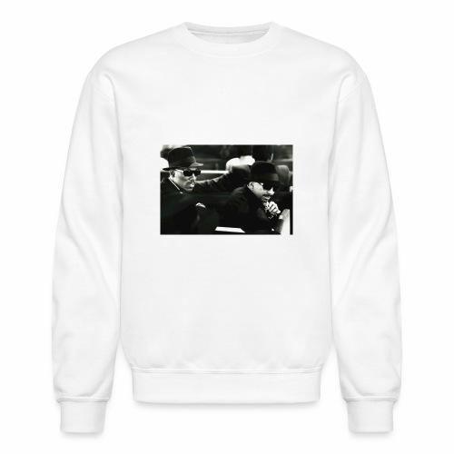 IMG 1805 - Crewneck Sweatshirt