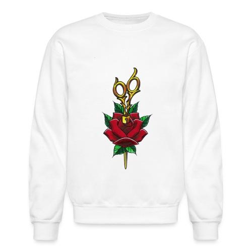 img 518191453 0001 - Crewneck Sweatshirt