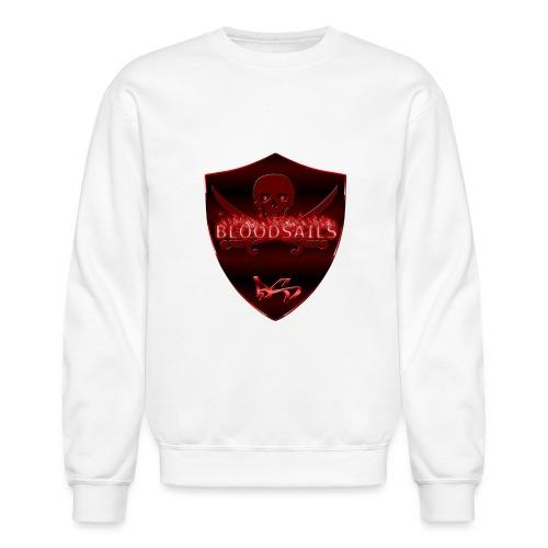 BloodSails Gear - Crewneck Sweatshirt