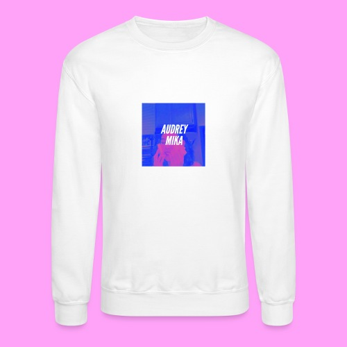 me - Crewneck Sweatshirt