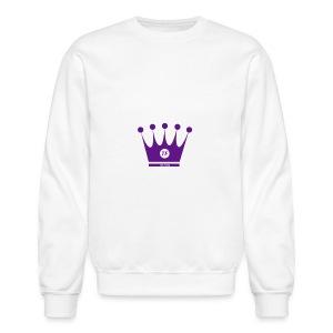 The Royal Family - Crewneck Sweatshirt