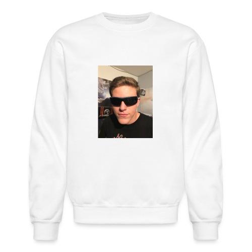 IMG 6932 - Crewneck Sweatshirt