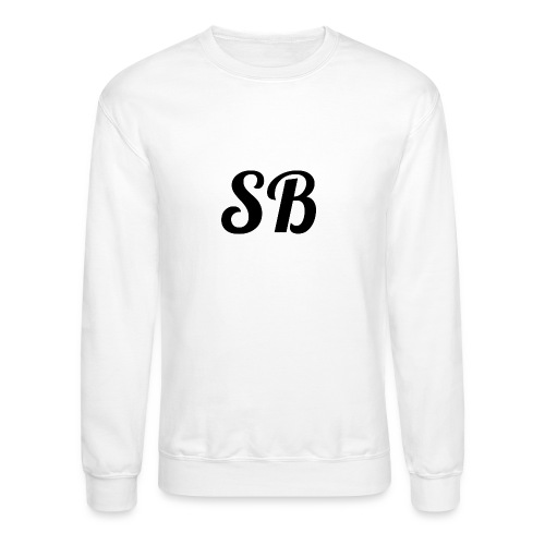 Sb classic - Crewneck Sweatshirt