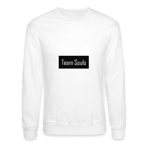 Team Souls - Crewneck Sweatshirt