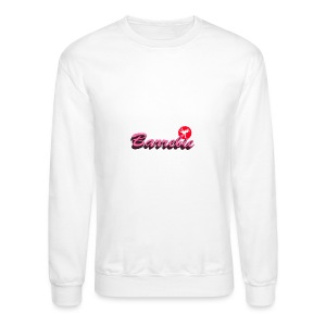 Barrebie by SBR - Crewneck Sweatshirt