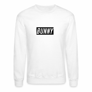 Bunny Clothing - Crewneck Sweatshirt
