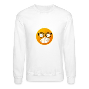 EMOTION - Crewneck Sweatshirt