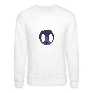 Enderkic tries again - Crewneck Sweatshirt