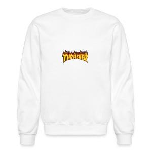 IMG 1065 - Crewneck Sweatshirt