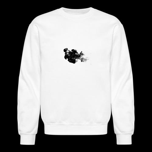 OG1's - Crewneck Sweatshirt
