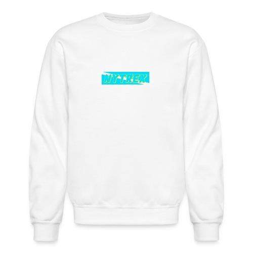 Nytrex Box V1 - Crewneck Sweatshirt