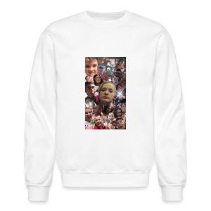 Hozez Co. - Crewneck Sweatshirt