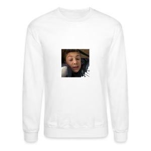 Casual Teen - Crewneck Sweatshirt