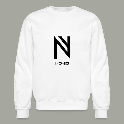 Nohio - Crewneck Sweatshirt