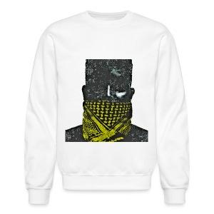 THE Knight - Crewneck Sweatshirt