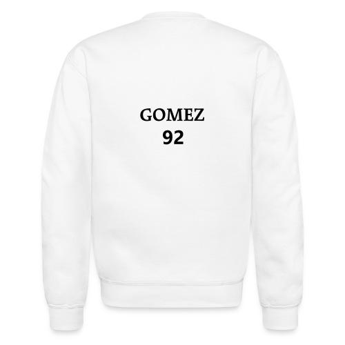 GOMEZ 92 - Crewneck Sweatshirt