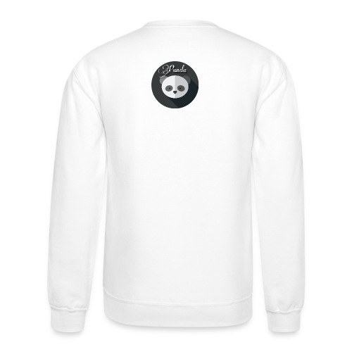 Pandman - Crewneck Sweatshirt