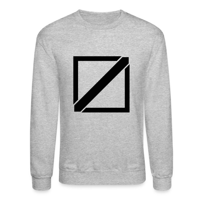 First and Original Design of Divided Clothing
