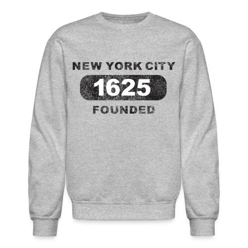 fiveb 4art - Crewneck Sweatshirt