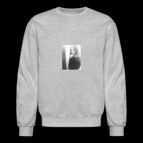 Lola G Print - Crewneck Sweatshirt