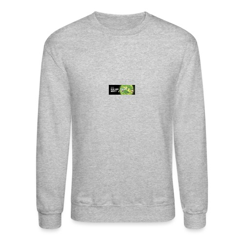 flippy - Crewneck Sweatshirt