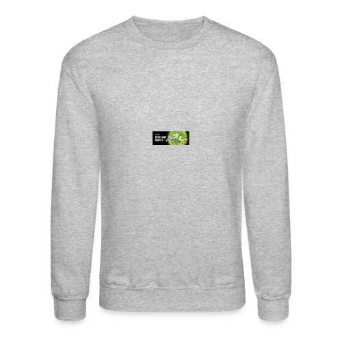 flippy - Crewneck Sweatshirt