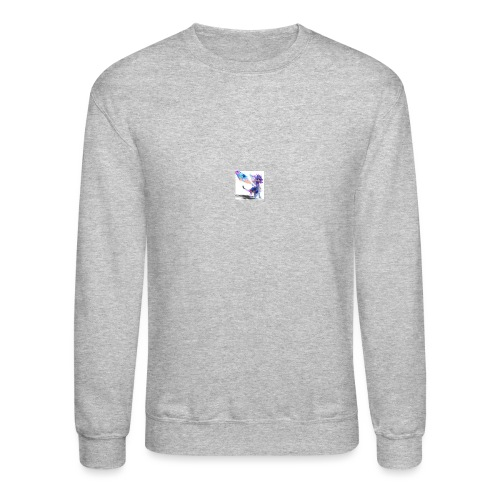 Spyro T-Shirt - Crewneck Sweatshirt
