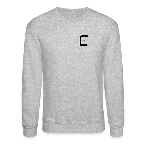 C. Daviz - Crewneck Sweatshirt