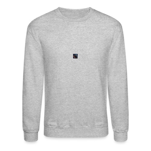 TheMiniGamer Shop - Unisex Crewneck Sweatshirt