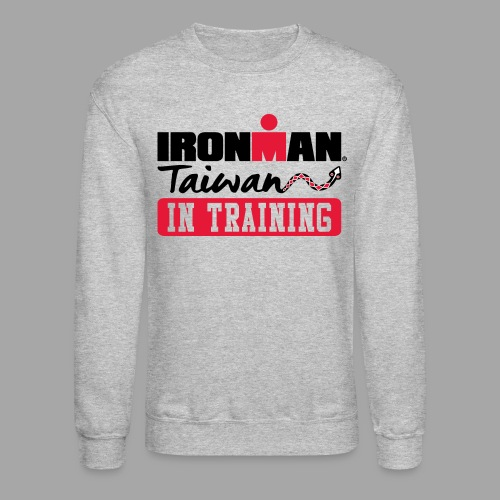 im taiwan it - Crewneck Sweatshirt