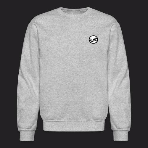 ponyo png - Crewneck Sweatshirt