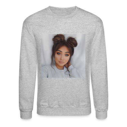 picture - Crewneck Sweatshirt