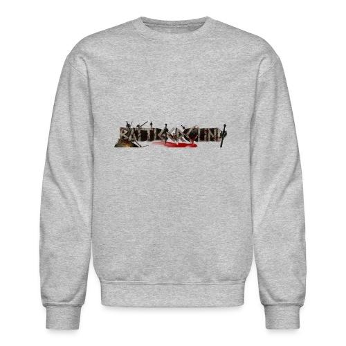 EoW Battleground - Crewneck Sweatshirt