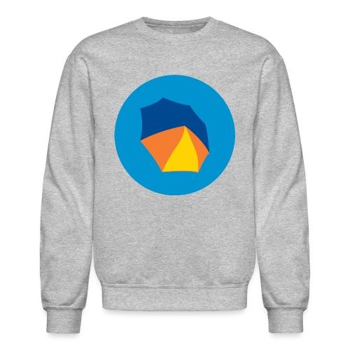 umbelas icon 2 - Crewneck Sweatshirt