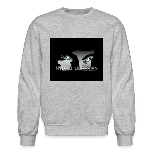 no name - Crewneck Sweatshirt