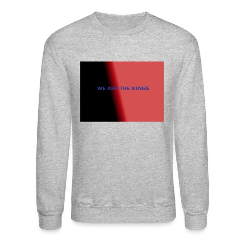 Limited edition Hoodie - Crewneck Sweatshirt