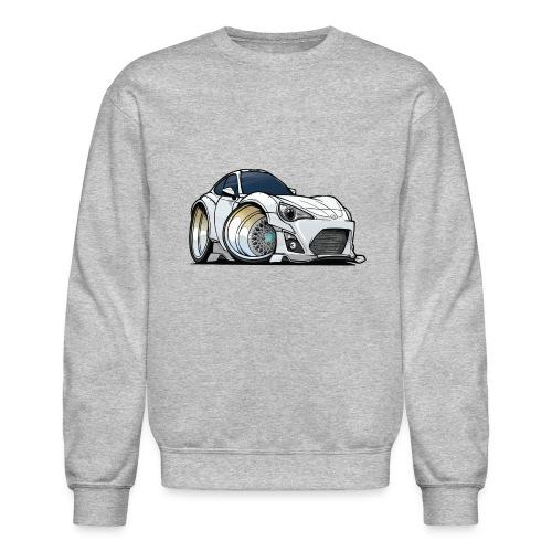 Toyota 86 - Crewneck Sweatshirt